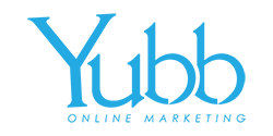 Yubb Online Marketing