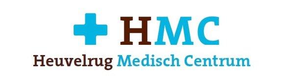 Heuvelrug Medisch Centrum
